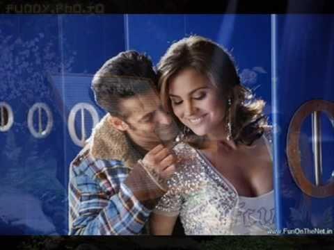 Romantic Hindi Song Udit Narayan and Sadhna Tere Bina Jiya Kahi...