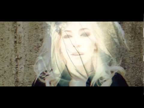 Margaret Berger - I Feed You My Love - [OFFICIAL PROMO VIDEO]