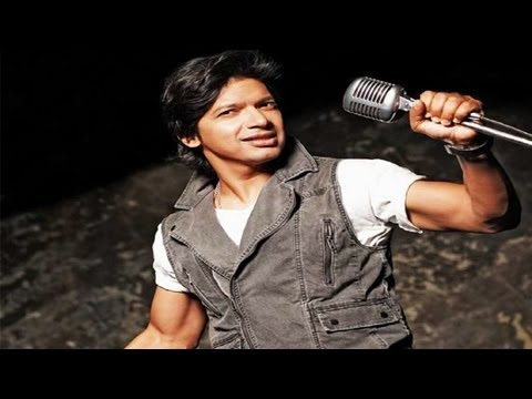 Hits Of Shaan - Best Bollywood Songs - Best Of Shaan - Music...