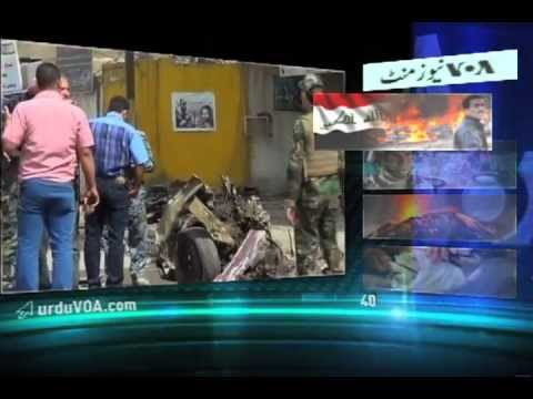 Urdu Newsminute 5.30.13