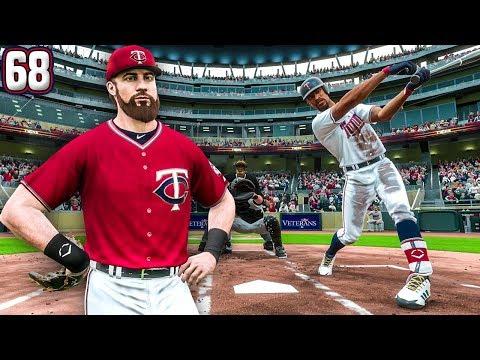 Stumbling Into The All Star Break?! - MLB The Show 18 Franchise | Ep.68