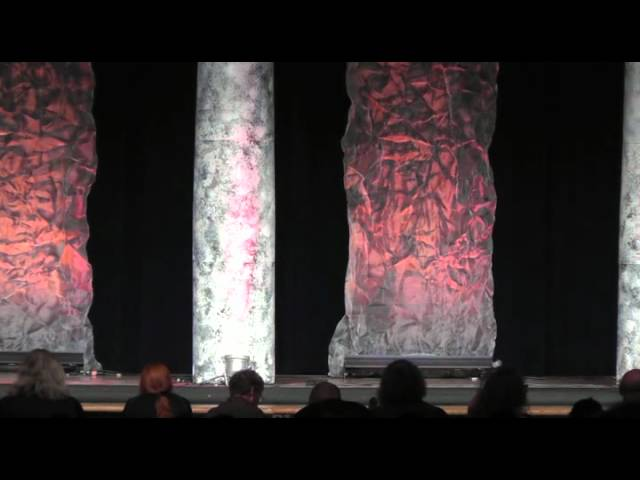2012 Ohio State Bodybuilding: Finals of Mens Physique ...Figure, Bikini, Physique, Fitness