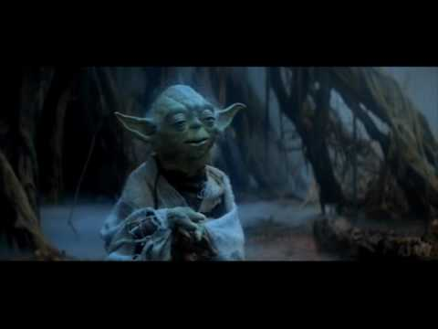 Star Wars Original Trilogy Supertrailer