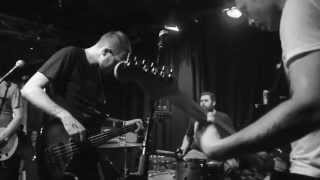 """Pile """"Prom Song"""" at Great Scott, Allston, 3/30/2014"""