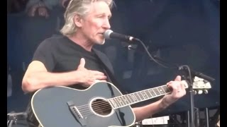 Roger Waters - Hello In There  - John Prine