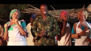 DIJE Mai tuwo tuwo (Hausa Songs / Hausa Films)