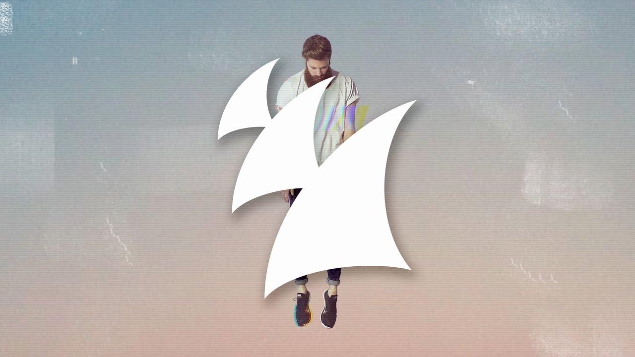 Mokita - Heaven (Official Music Video)