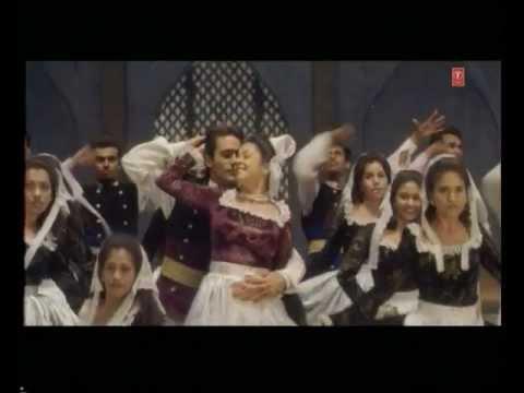 Bole Sajni Mori Sajni Full Song | Doli Saja Ke Rakhna | Akshay Khanna, Jyotika Amrish video