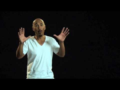 Go Clean Your Room | Francis Chan