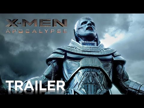 In cinemas & IMAX now -Subscribe for more: http://bit.ly/20thCenturyUK -Keep up to date with the latest news: http://www.facebook.com/XMenMoviesUK Following the critically acclaimed global...