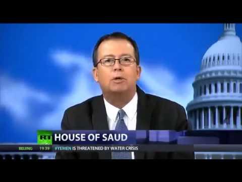 December 18 2013 BREAKING NEWS SAUDI ARABIA ready to act alone on Iran & Syria Last Days News