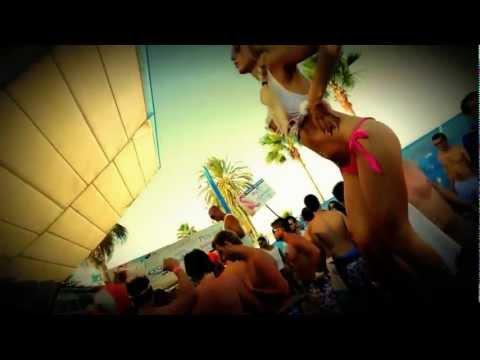 Sasha Lopez - Everybody Feels Alright (SUMMER RADIO VERSION)
