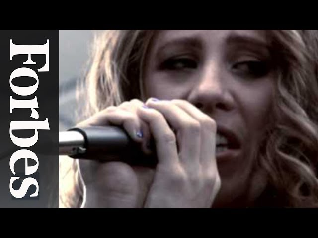 Delta Rae: If I Loved You