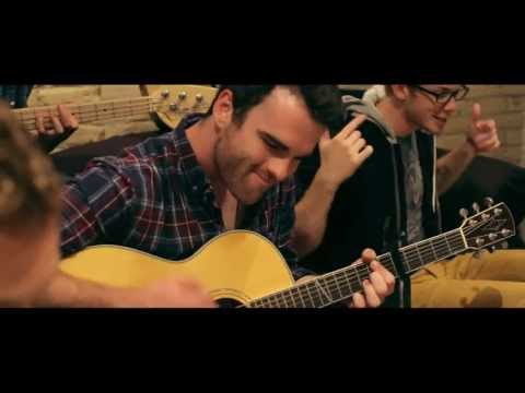 What Are You Waiting For? (acoustic)