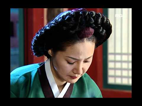 Jewel In The Palace, 24회, Ep24 #02 video