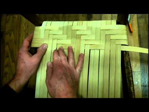 how-to-weave-a-splint-seat-in-herringbone-pattern-using-flat-reed.html