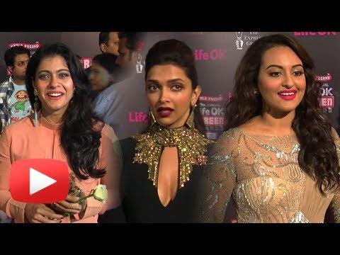 Bollywood Celebs Wish Salman Khan For Jai Ho Release January 24'2014