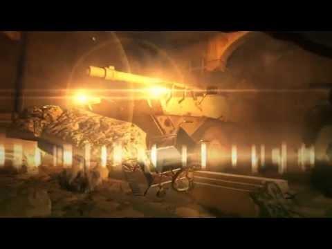 Nuevo trailer de Metal Gear Solid V - Gamescom 2015