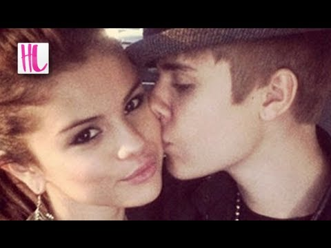 Justin Bieber And Selena Gomez Become 'friends With Benefits' video