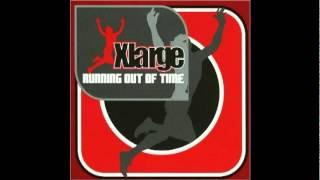 Watch Xlarge Friendship video