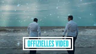 Pures Glück - Unterm Sternenregen (offizielles Video)