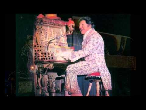 Liberace 'The Bridges At Toko-Ri' 78 rpm
