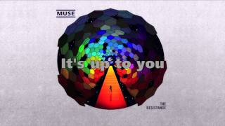 Watch Muse Exogenesis Symphony Part 2 video