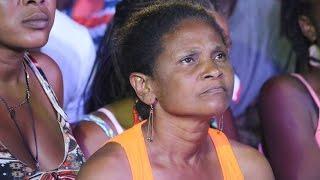 AUDIO: Haiti - Prezidan Martelly JOURE yon fanm nan Miragoane