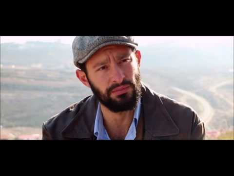 "Yehuda Hakohen w/Yishai Fleisher; Israel/""Palestine""; Voice of Israel"