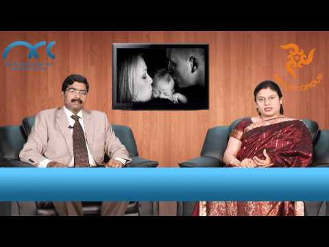 Third party reproduction- India.Surrogacy,donor sperms,eggs& embryos scientific approach-ARC Centre