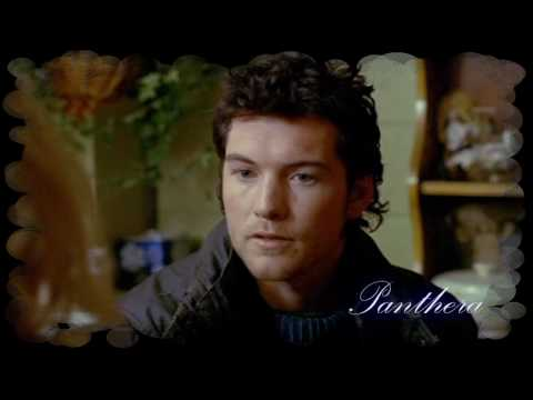 Tribute to Sam Worthington - Somersault
