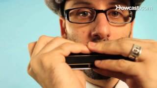 Different Types of Harmonicas   Harmonica 101