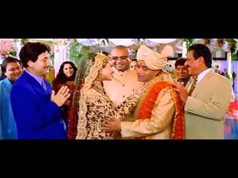 Hai Na Bolo - Dulhan Hum Le Jayenge (2000)  BluRay  Music Videos...