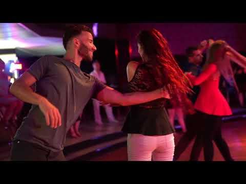 MAH03878 UZC2018 Social Dance v20 ~ Zouk Soul