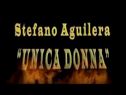 FONTAVIDEO-STEFANO AGUILERA-