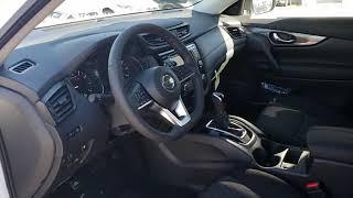 2019 Nissan Rogue Augusta, Martinez, Evans, Grovetown, Aiken, North Augusta, GA C744921