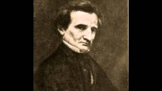 Hector Berlioz - Sylvia - Ballet Music - I. Prelude Les Chasseresses