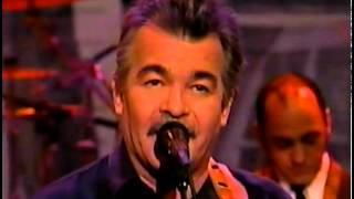 Watch John Prine Aint Hurtin Nobody video