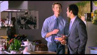 3 Dancing Slaves (2004) - Official Trailer