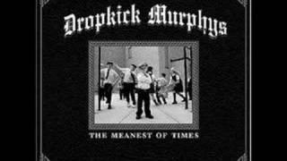 Watch Dropkick Murphys Vices And Virtues video