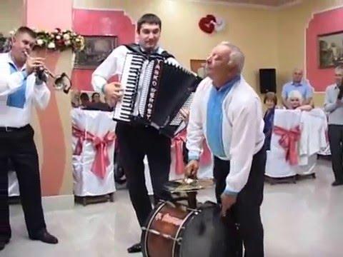 Гр. ЛЮДМИЛА Соло на барабані від І  В  Табачного
