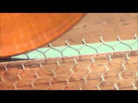 Cheaper drug-eluting stents save 100 lives