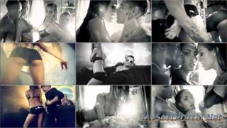 kamasutra do brasil remixed #2