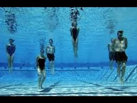Mental Toughness - Navy Seals - Mental Toughness Image 1