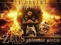 Download DJ ARAFAT   GBINCHIN PINTIN MP3 song and Music Video