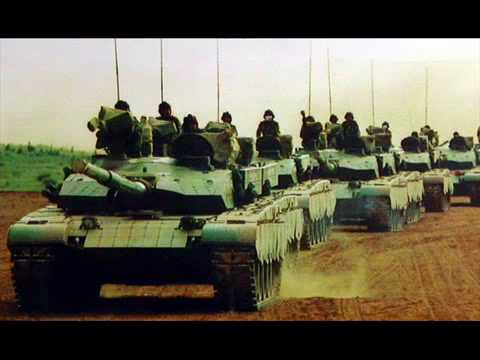 TANQUES BTM 2000 TYPE 90,99 II .TIEMBLA CHILE