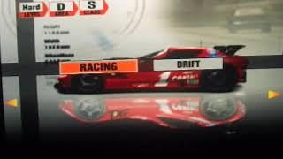 Gran Turismo 3, 100% Completion Part 5- Arcade Mode (Area D)