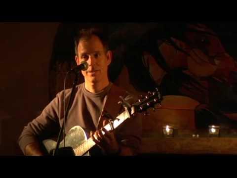 David Wilcox - Distant Water
