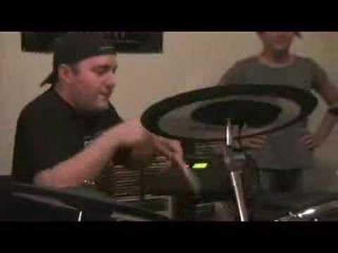 Matt Miller - Anytime At All