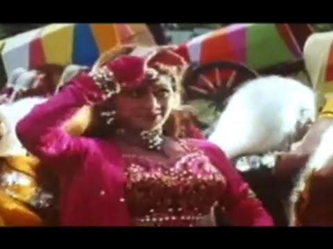 Desi Shilpa Shetty -tana Tandana (insaaf)  Hq video